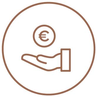 budgetbeheer2